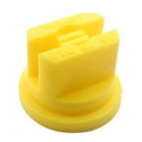 Форсунка пластиковая для насадки 28251 SPPV