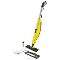 KARCHER SC 3 UPRIGHT EASYFIX