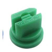 Форсунка пластиковая для насадки 86380 MPVR