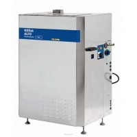 Nilfisk SOLAR BOOSTER 5-45G 400/3/50