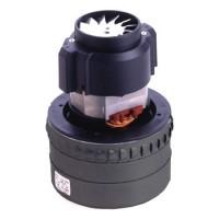 LAVOR PRO Турбина для Lavor SCL Easy R 66 BT