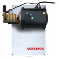 Agressor 1310 P M