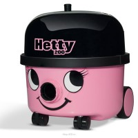 NUMATIC HETTY HET.200-11