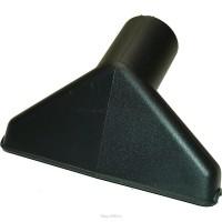 IPC SOTECO Насадка мебельная для YVO, 36 мм