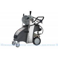 Starmix ECN-M 110/13