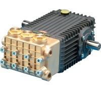 IPG W5015