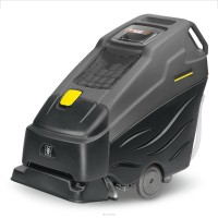 Ковромоечная машина Karcher BRC 50/70 W Bp Pack