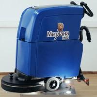 Метлана M50 2,5 ч
