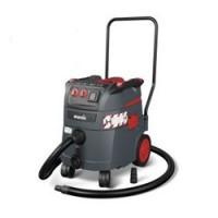 Starmix iPulse H 1635 Safe Plus 1600 Вт
