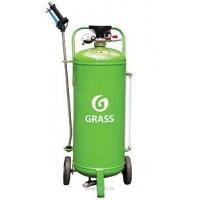 GRASS PG-0286, 50 л