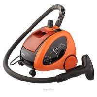 EUROFLEX Monster Garment Steamer