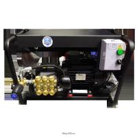 STRABE MAX R 5.5 kV TS R