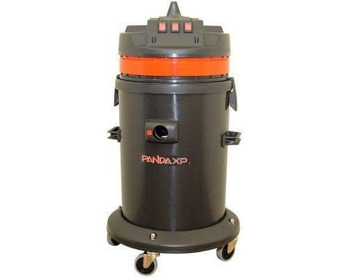 IPC SOTECO PANDA 440 GA XP Plast