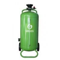 Пеногенератор GRASS PG-0111, 35 л