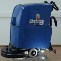 Метлана M50 4,5 ч