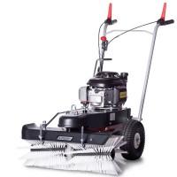LIMPAR 72 Honda с щеткой для снега и грязи