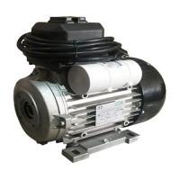 Мотор H100, HP 4, 2P MA AC KW 3,0 2P