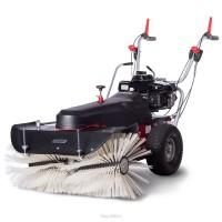 LIMPAR 104 PRO Honda с щеткой для снега и грязи