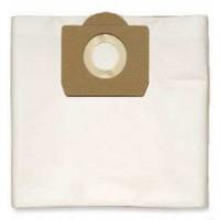 Мешок из микрофибры для GS 3/78