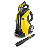Karcher K 7 Full Control Plus