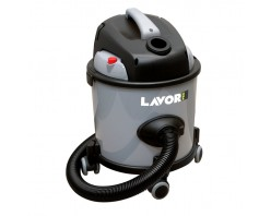 Lavor pro BOOSTER
