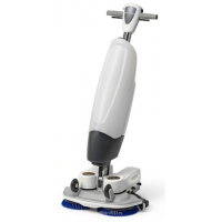 I-team I-mop XL