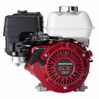 Двигатель бензиновый Honda GX 120 SX4