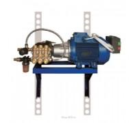 HydroWorker RP 15.200.02 Настенный
