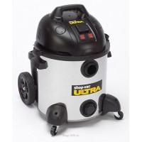 Shop Vac Ultra 45-SI Premium