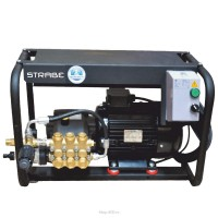 STRABE MAX-NMT 5.5 kV TS NMT