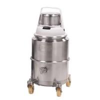 Nilfisk-CFM IVT1000CR EU 230V