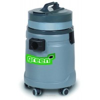 Biemmedue GREEN 503-BM