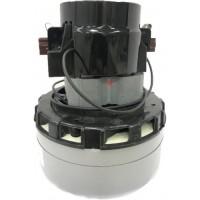 Турбина AMETEK для аккумуляторных поломоечных машин IPC