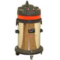 Пылесос для автомойки IPC Soteco PANDA 440 GA XP PLAST (пылеводосос)