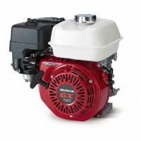 Двигатель бензиновый Honda GX160H2 SX-3-OH