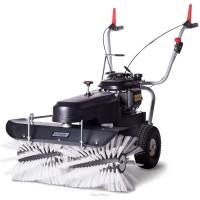 LIMPAR 78 Honda с щеткой для снега и грязи