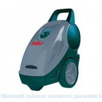 Starmix ECN-S 130/10
