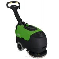 Аккумуляторная поломоечная машина Green Cleaning Equipment Company GREEN GT25 B