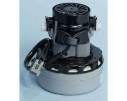 IPC PORTOTECNICA Турбина 24 V для CT40/70