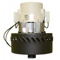 Турбина для Comac Vispa 35E