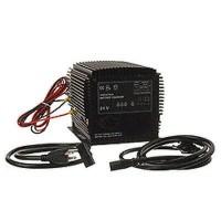 IMX B Зарядное устройство 24B