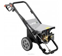 Lavor Pro COLUMBIA-R 1515 LP RA