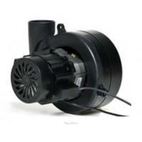 Турбина для Fiorentini ICM 16B