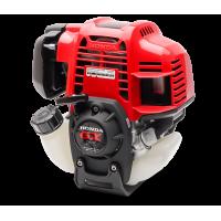 Двигатель бензиновый Honda GX 50 ST4