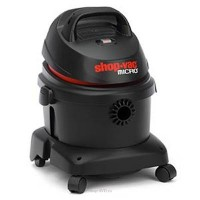 Shop Vac Micro 10 Portable