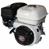 Двигатель бензиновый Honda GP 200 QX3