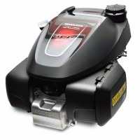 Двигатель бензиновый Honda GCV 200H S3AL
