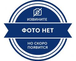Annovi Reverberi HRR 15.20 ET (Total Stop)