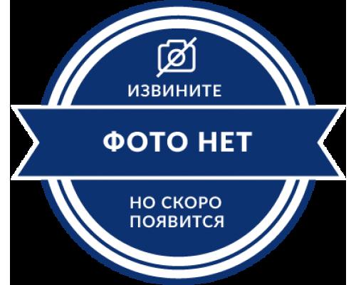 Болт 99170500